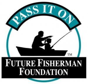Future Fisherman Foundation