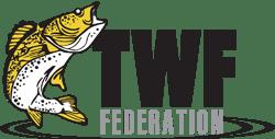 TWFlogo_250