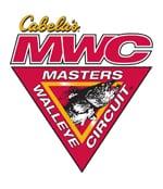 MWC-logonew-150