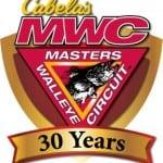 mwc30