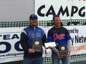 2014 Magee East winners