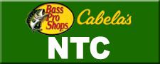 BPS/Cabela's NTC