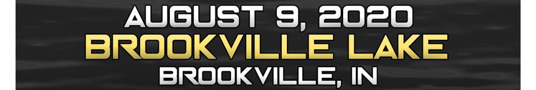 Brookville - August Image B