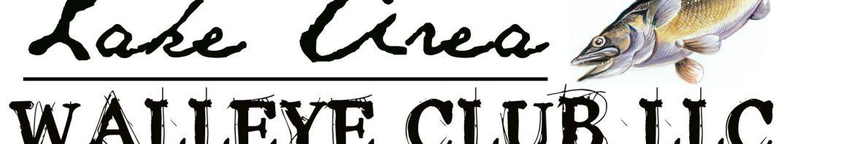 LAWC FB Logo